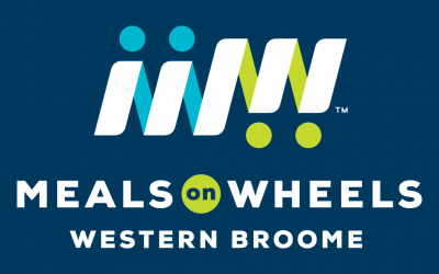 Meals on Wheel Meal Delivery